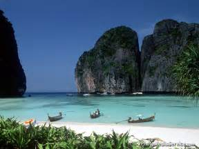 Most Beautiful Beaches In The World Most Beautiful Beaches In The World Wallpaper Images