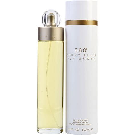 Perry Ellis 360 Set perry ellis 360 eau de toilette fragrancenet 174