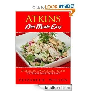 Atkins Detox Diet by 496 Best Images About Diet Recipes On Dash