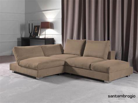 divani moderni grigi oltre 1000 idee su salotti in grigio su