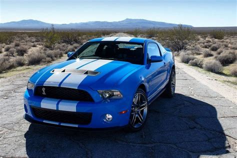 what mustang is the fastest ponyfans view topic fastest mustang
