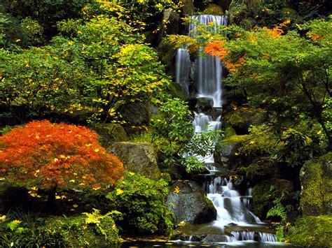 imagenes paisajes japoneses gratis fondos de pantalla de jardines japoneses tama 241 o 1600x1200