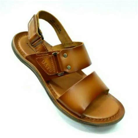 Sepatu Kerja Gats sandal gats hg 251 original kulit shopee indonesia