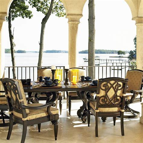 bahama patio furniture clearance bahama outdoor patio furniture kingstown sedona 3190 by bahama outdoor living bahama patio