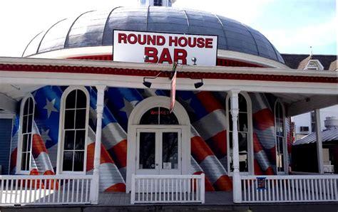 round house put in bay round house put in bay house plan 2017