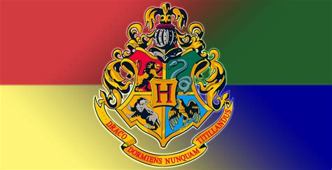 harry potter house quiz what is your hybrid hogwarts house
