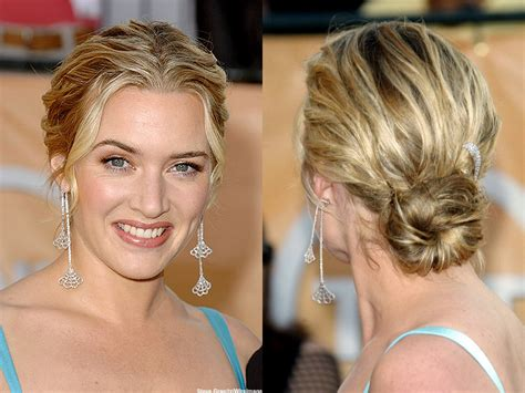 www hair stlyes photos kate winslet hair style kate winslet fan art 33212479