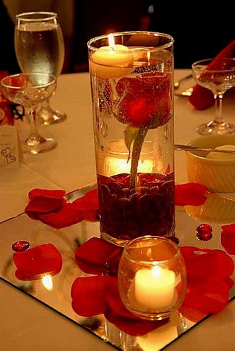 cuisine d 195 169 coration maison bougie bougies originales