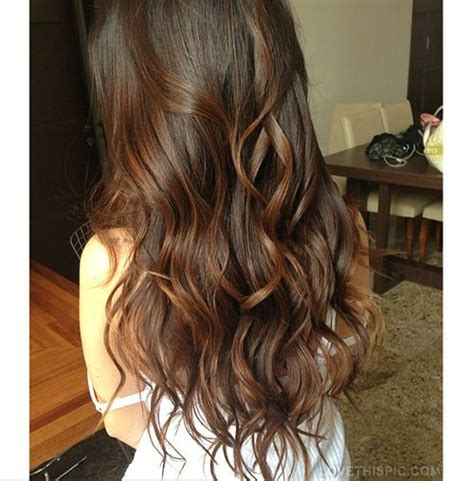 beautiful and easy to make hairstyles how to make beautiful hairstyles for long hair hairstyle
