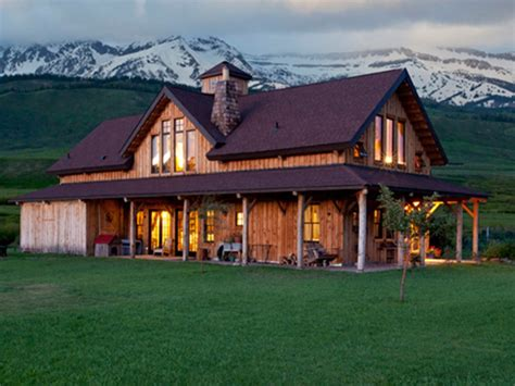 rustic barn house plans rustic barn home ideas crustpizza decor rustic barn homes decorating