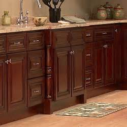 Rta Closets by Rta Cabinets Whiteshaker Vanilla Distressed Rta Cabinets