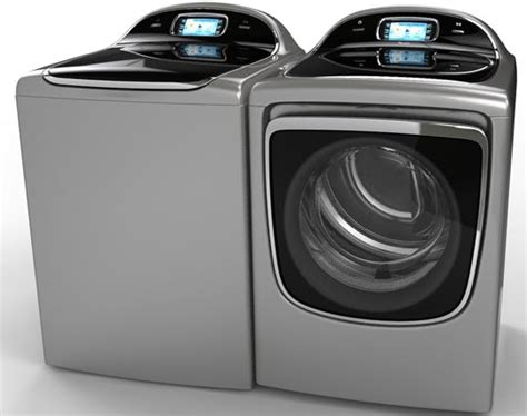 Whole Mom Sweepstakes - washer dryer sweepstakes whole mom