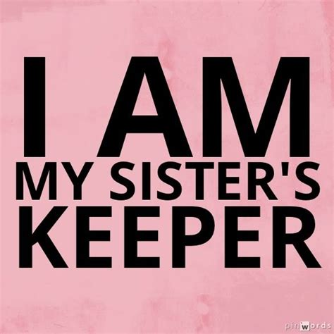 my sisters keeper 1444754343 best 25 my sisters keeper ideas on what movies are out to the bone movie and
