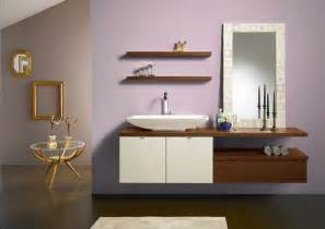 Vanity Designs For Bathrooms Bathroom Vanity Inspiration Stylish Contemporary Bathroom Vanities Freshome
