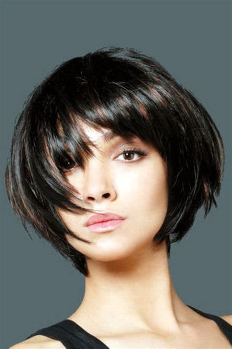 hairstyle personality short hairstyle and your personality short hairstyles 2018