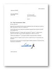 Exemple Lettre De Motivation Anglais Hotellerie Mod 232 Le Et Exemple De Lettre De Motivation Gouvernante D H 244 Tel