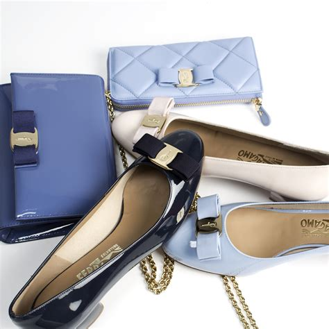 Salfatore Ferragamo salvatore ferragamo interesting facts you to