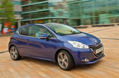 peugeot best selling car the best selling cars in europe in 2017 motorarticles