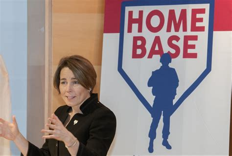 ma attorney general s office joins home base to promote
