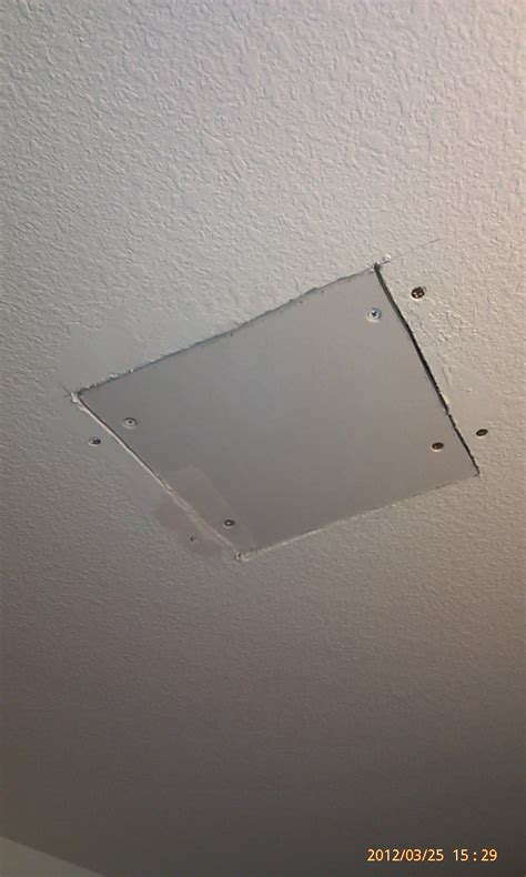 drywall ceiling repair ceiling drywall repair hawaii 722 1120 ceiling drywall