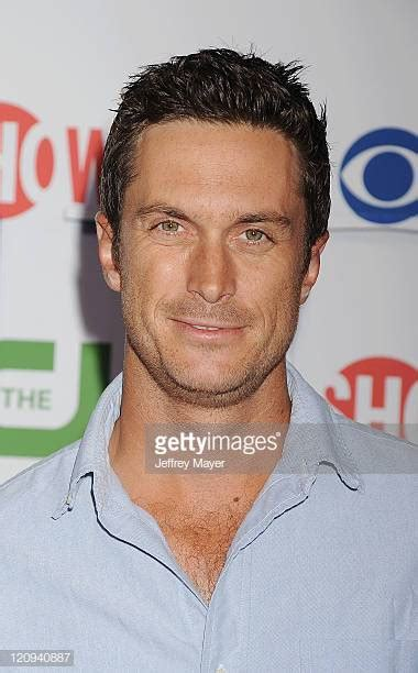 oliver hudson poker oliver hudson stock photos and pictures getty images