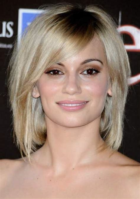 the haircut 2013 easy short layered haircuts 2013 short hairstyles 2013