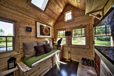designing your perfect house inside tiny houses on wheels home decoredo