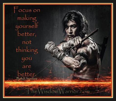 images  warrior ethos  pinterest martial bruce lee quotes  samurai quotes