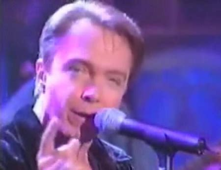 film magic hour full version david cassidy the magic hour