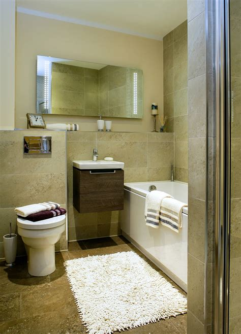 Just Two Fabulous Bathrooms by 15 Fabulous Design Ideas For Small Bathrooms
