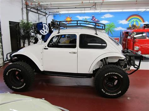 baja bug best 25 vw baja bug ideas on baja bug baja