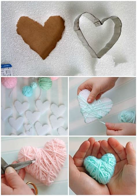 styrofoam craft projects 25 best ideas about styrofoam crafts on diy