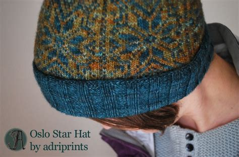 knitting floats stranded colorwork dealing with floats by adri h