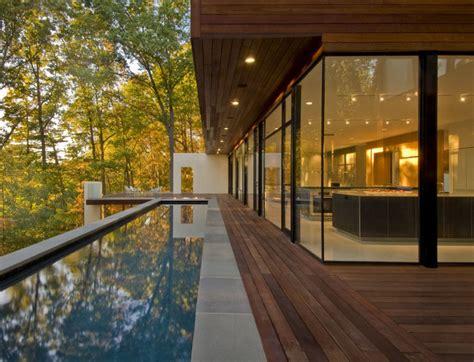 Floor Length Windows Ideas Floor Length Window Treatment Ideas Home Intuitive