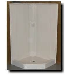 42 neo angle shower enclosure related keywords 42 neo