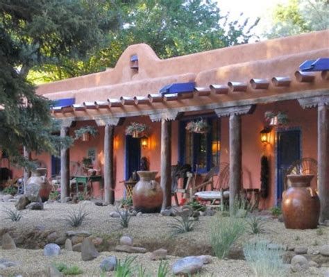 bed and breakfast new mexico adobe pines inn bed breakfast a taos bed and breakfast inspected and approved by