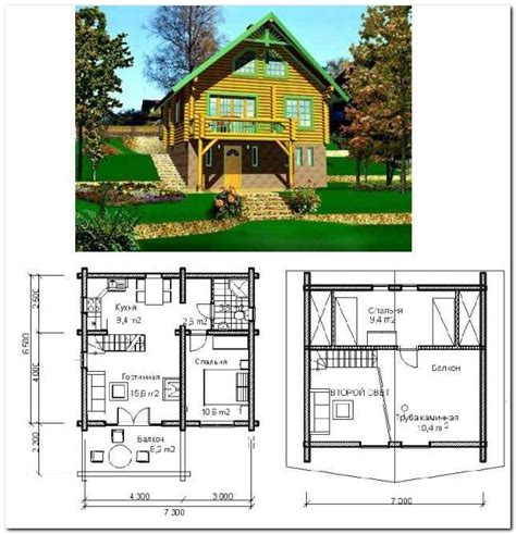 wooden house wooden house construction wooden house