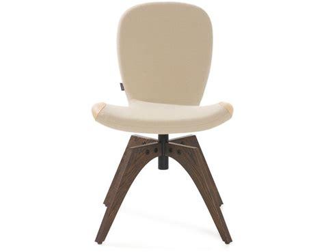 chair base swivel patch 01 swivel chair with 4 leg base hivemodern