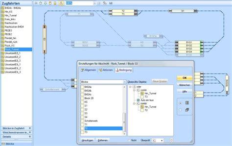 schnell aufräumen anlagensteuerung mit traincontroller 7 0 gold forum des