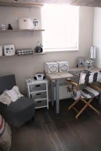 Boys Bedroom Ideas For Small Rooms 1000 images about meidenkamer on pinterest met themed