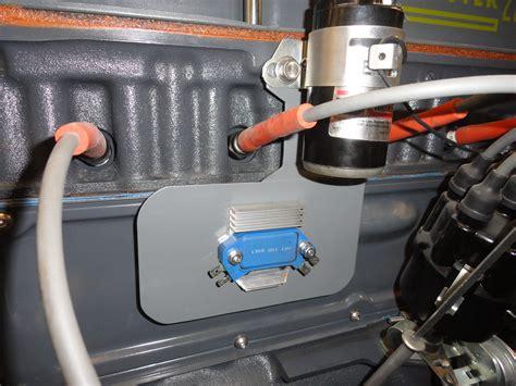 ballast resistor pertronix ignitor ballast resistor distributor 28 images mallory unlite for a rover v8 coil ballast resistor