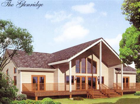 Ameripanel Homes Of South Carolina Custom Styles Custom Home Plans South Carolina