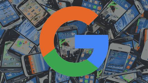 mobile search engine google s separate mobile search engine will freshen mobile