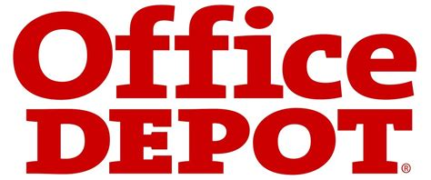 Office Depot by Office Depot Engaging With Customers To Improve