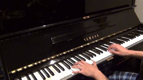 ed sheeran perfect piano cover ed sheeran perfect piano cover youtube
