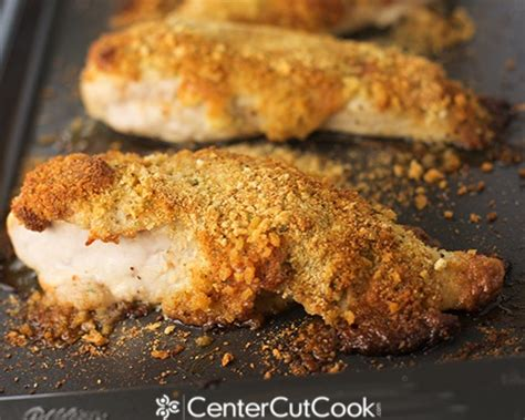 parmesan crusted chicken parmesan crusted chicken recipes dishmaps
