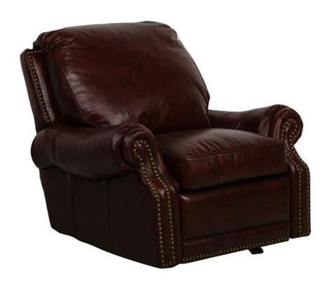 barcalounger premier reclining sofa barcalounger premier ll vintage reserve reclining sofa set