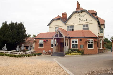 manor house pizza manor house pizza 28 images the manor house of whittington kinver restaurant