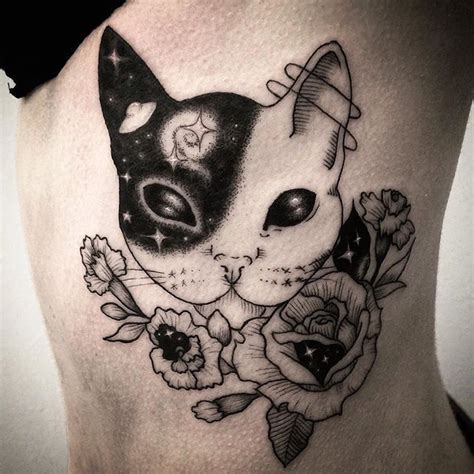 cat tattoo piercing prices pin by amberly albrecht on tattoos pinterest tattoo