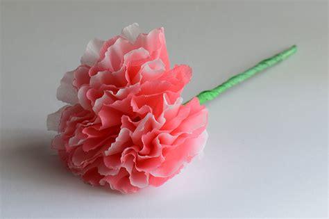 bloem maken als surprise bloem maken van cr 234 pepapier tijd met kinderen